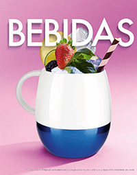 termos vasos catalogo bebidas