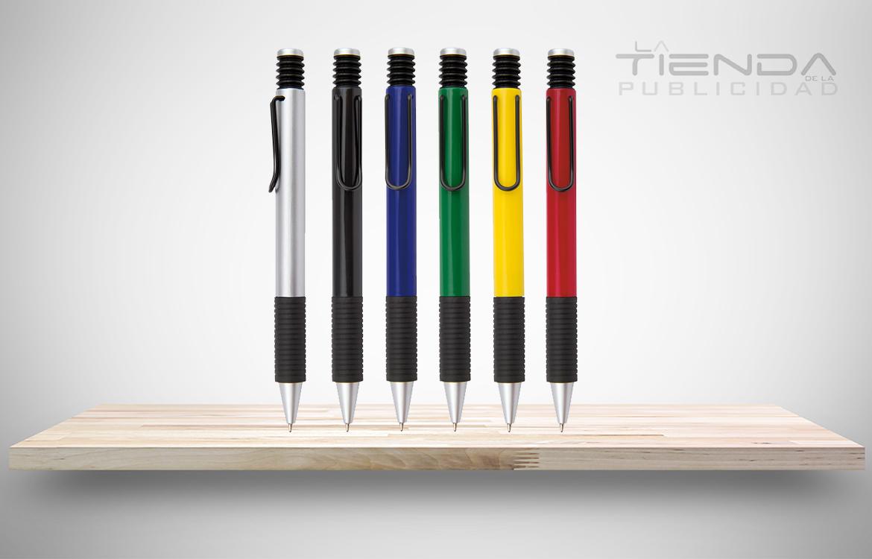 bolígrafo es0078