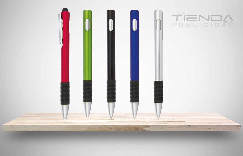 bolígrafo es0636